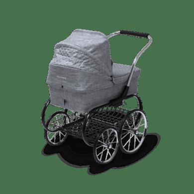 Royale Doll Stroller