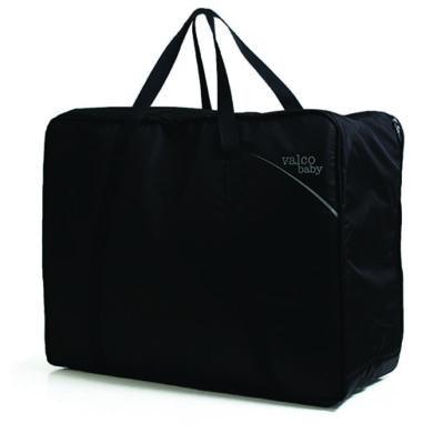 Universal Travel Bags