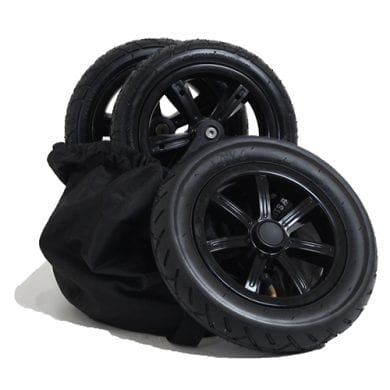 Sports Pack Air Tires
